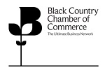 Black Country Chamber of Commerce