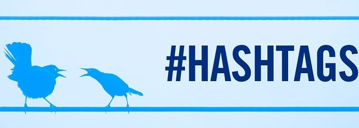 Hashtags Implement